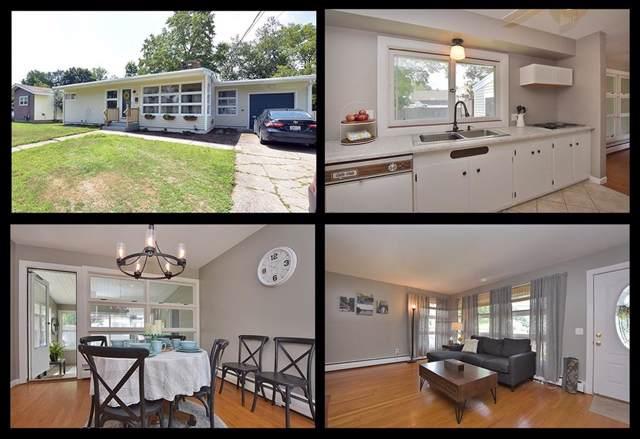 30 Dean Avenue, Johnston, RI 02919 (MLS #1229211) :: Edge Realty RI