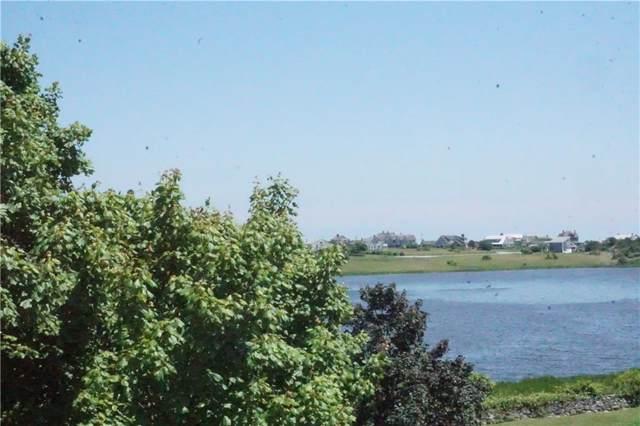 66 Sakonnet Point Rd, Little Compton, RI 02837 (MLS #1229301) :: The Seyboth Team