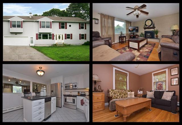 28 Hooper St, Tiverton, RI 02878 (MLS #1229302) :: Welchman Torrey Real Estate Group