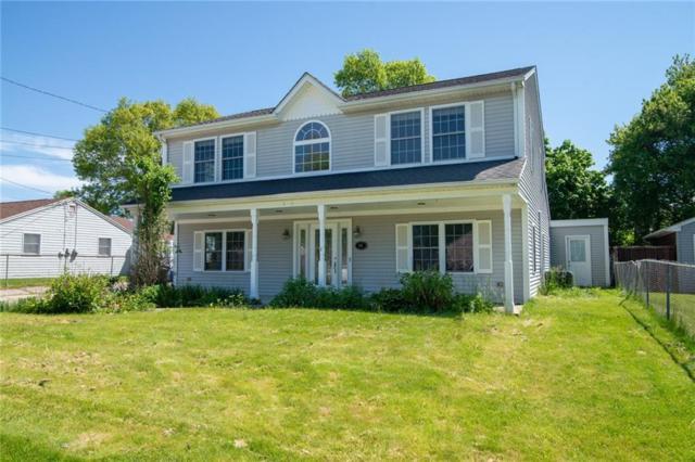 46 Primrose Rd, Bristol, RI 02809 (MLS #1229367) :: Welchman Torrey Real Estate Group