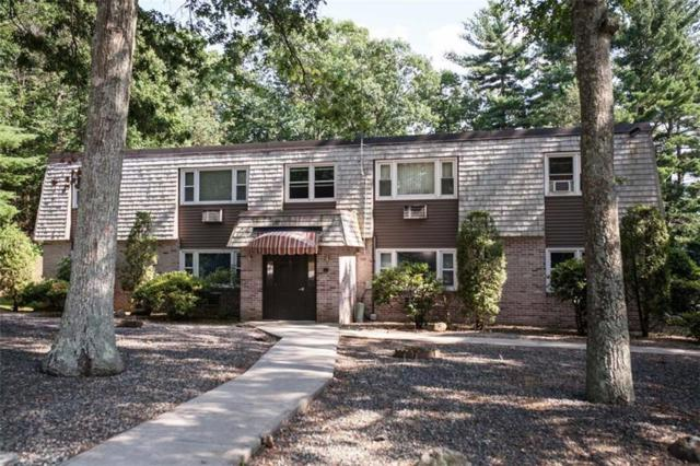 7 Apple Valley Pkwy, Unit#1 #1, Smithfield, RI 02828 (MLS #1229467) :: The Martone Group