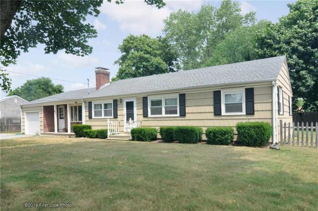 36 Winthrop St, Seekonk, MA 02771 (MLS #1229629) :: The Seyboth Team