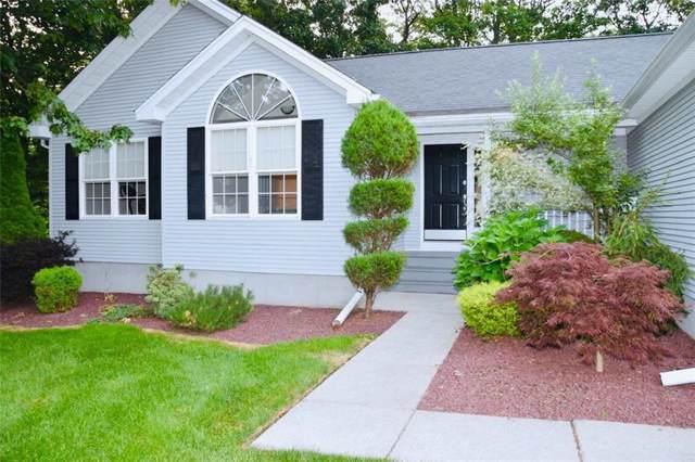 101 Sundale Rd, Cranston, RI 02921 (MLS #1229658) :: Sousa Realty Group