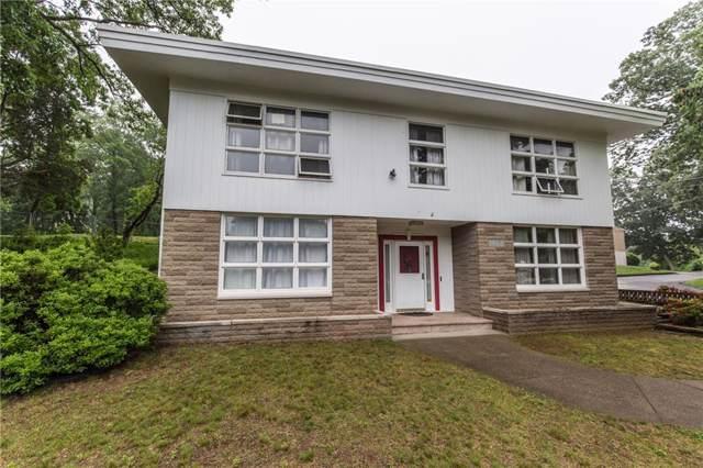 10 Edendale Av, Providence, RI 02908 (MLS #1229671) :: Albert Realtors