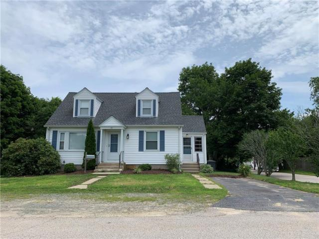 53 Benoit St, Coventry, RI 02816 (MLS #1229682) :: Anytime Realty