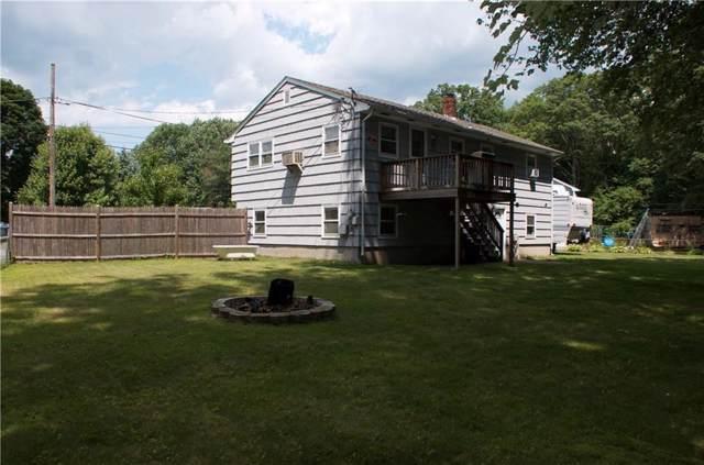 81 Marion Av, Burrillville, RI 02859 (MLS #1229689) :: The Martone Group