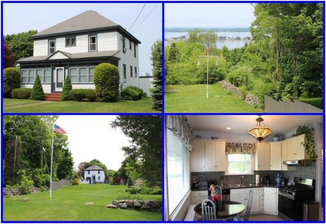 1119 Main Rd, Tiverton, RI 02878 (MLS #1229705) :: Welchman Torrey Real Estate Group