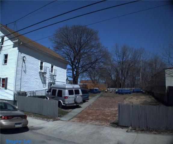 284 Plain Street, Providence, RI 02905 (MLS #1229754) :: RE/MAX Town & Country