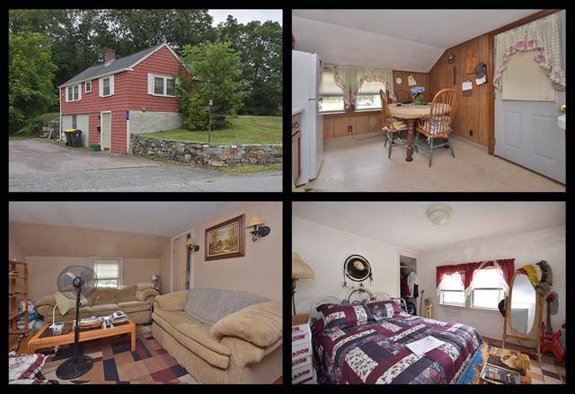 11 Eagle Peak Road, Burrillville, RI 02859 (MLS #1229755) :: Westcott Properties