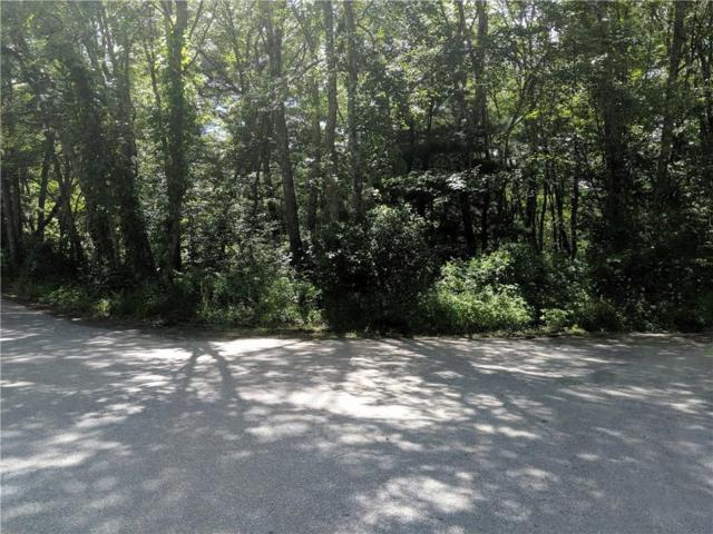 1 Rustic Way, Sterling, CT 06377 (MLS #1229763) :: Westcott Properties