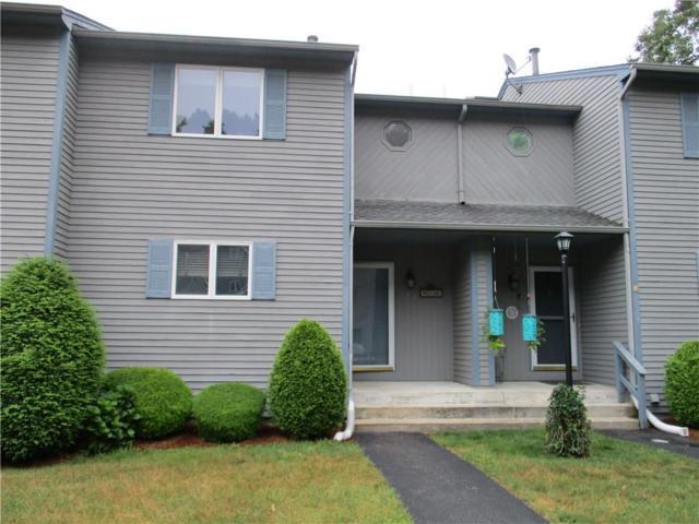 34 Primrose Lane, North Providence, RI 02904 (MLS #1229974) :: Anytime Realty