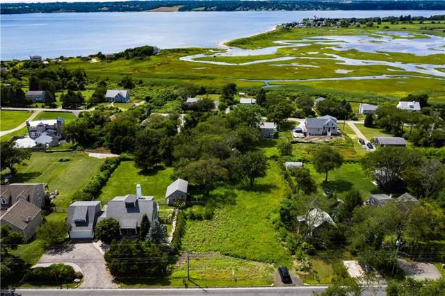 61 West Main Rd, Little Compton, RI 02837 (MLS #1230009) :: Anytime Realty