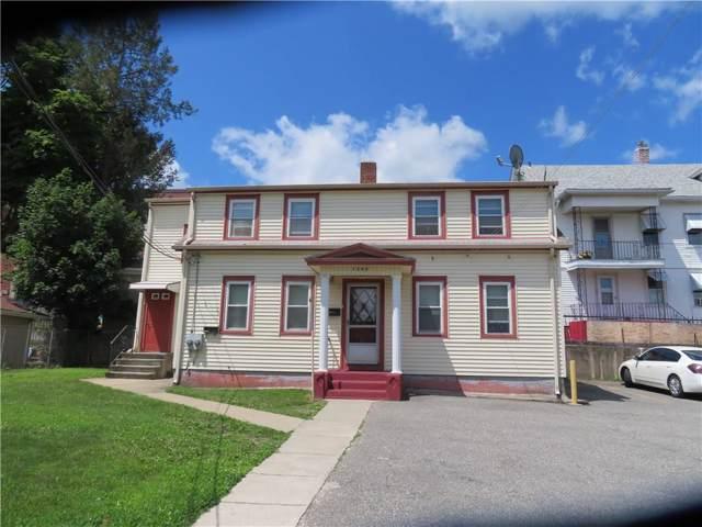 1264 - 1262 Broad St, Central Falls, RI 02863 (MLS #1230034) :: Onshore Realtors
