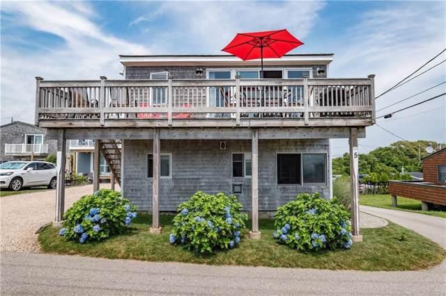 5 Lane 7, Narragansett, RI 02882 (MLS #1230074) :: Sousa Realty Group