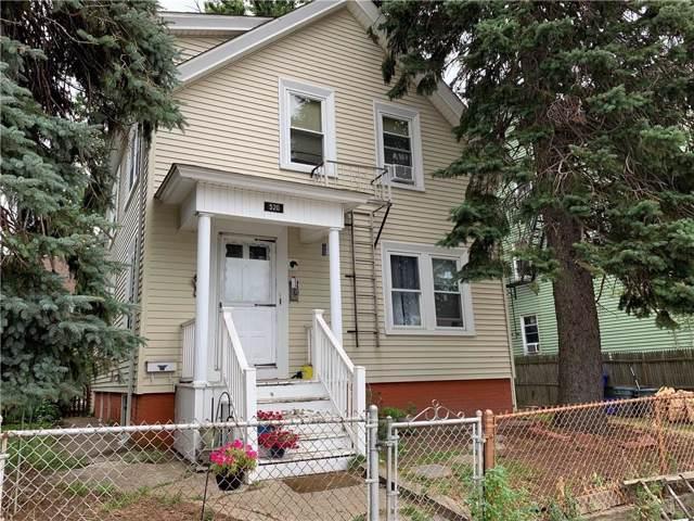 520 Pawtucket Avenue, Pawtucket, RI 02860 (MLS #1230078) :: Edge Realty RI