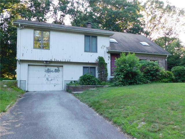 5 Wildwood Rd, North Smithfield, RI 02824 (MLS #1230079) :: Sousa Realty Group