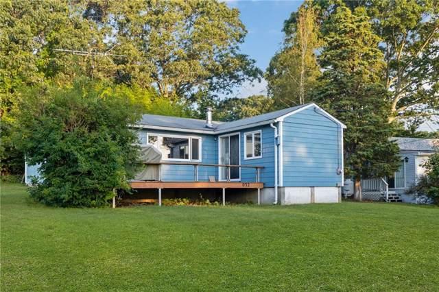 032 Fairview Av, Portsmouth, RI 02872 (MLS #1230143) :: Welchman Torrey Real Estate Group