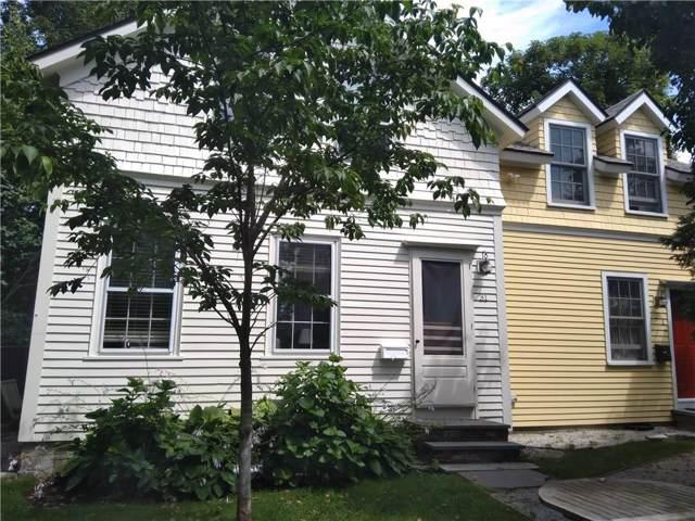 29 Marsh Street, Newport, RI 02840 (MLS #1230358) :: Edge Realty RI