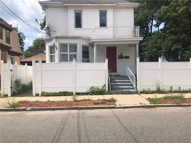 63 Calla St, Providence, RI 02905 (MLS #1230435) :: Sousa Realty Group