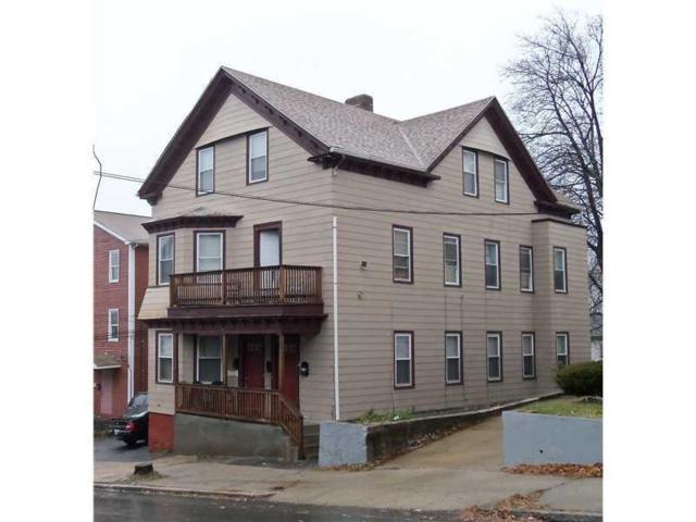 54 Cypress St, Providence, RI 02906 (MLS #1230632) :: The Martone Group