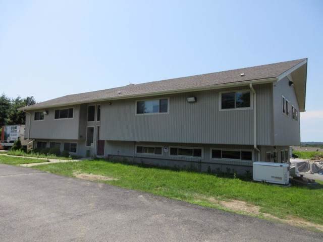 4879 Tower Hill Road, South Kingstown, RI 02879 (MLS #1230668) :: The Martone Group