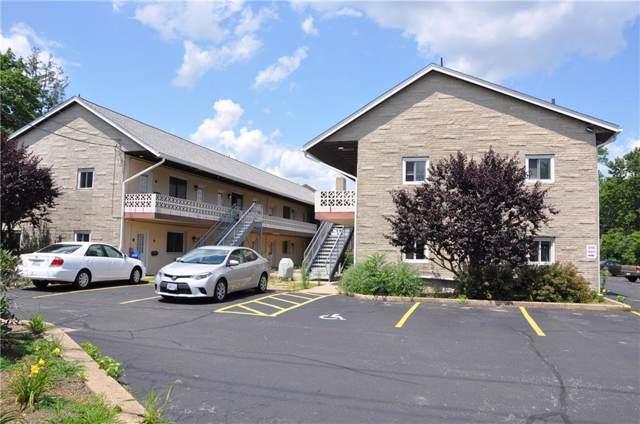 94 Cowesett Avenue #28, West Warwick, RI 02893 (MLS #1230683) :: Edge Realty RI