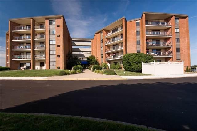 1401 Capella S, Unit#1401 #1401, Newport, RI 02840 (MLS #1230823) :: Onshore Realtors
