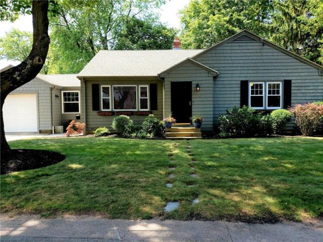 170 Barney St, East Providence, RI 02916 (MLS #1230904) :: Sousa Realty Group