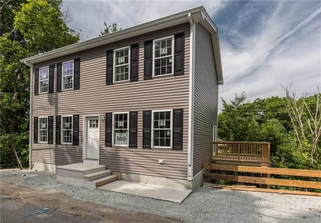 18 Cross Street, Smithfield, RI 02917 (MLS #1231110) :: Edge Realty RI