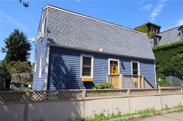 9 Cherry St, Newport, RI 02840 (MLS #1231121) :: Onshore Realtors