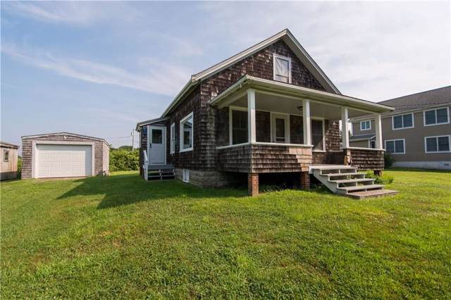 9 Pennsylvania Rd, Little Compton, RI 02837 (MLS #1231135) :: Welchman Torrey Real Estate Group