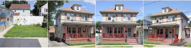 67 Marion Ave North Avenue, Providence, RI 02905 (MLS #1231164) :: The Martone Group