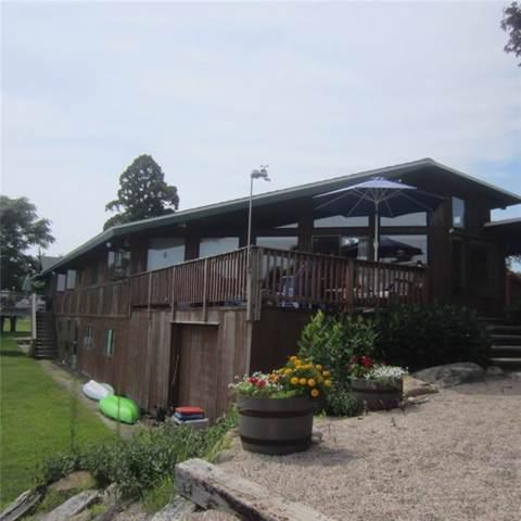 191 Lake Av, South Kingstown, RI 02879 (MLS #1231239) :: Onshore Realtors