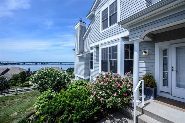 17 Watermark Drive, Tiverton, RI 02878 (MLS #1231400) :: Edge Realty RI