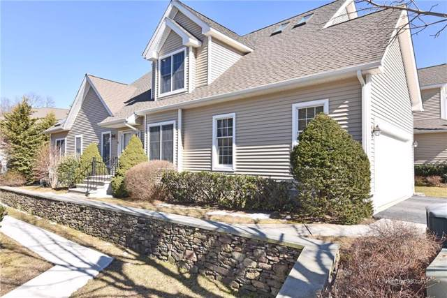 8 Starling Way, West Warwick, RI 02893 (MLS #1231420) :: The Seyboth Team