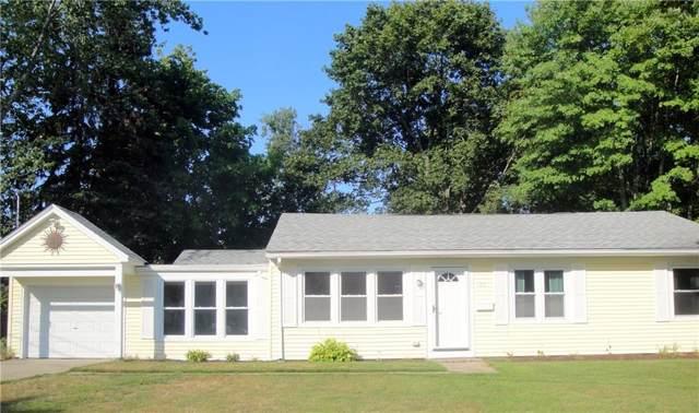 49 Star St, Warwick, RI 02888 (MLS #1231568) :: Sousa Realty Group