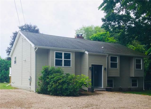 80 Highland Av, Narragansett, RI 02882 (MLS #1231601) :: Sousa Realty Group