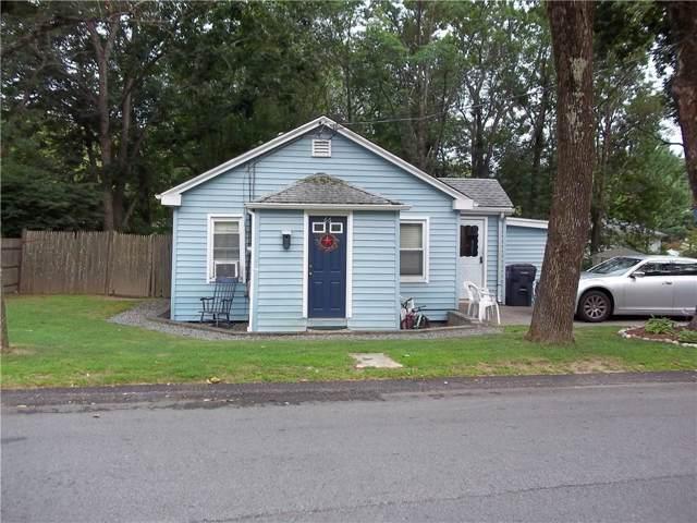 66 Kay St, Cumberland, RI 02864 (MLS #1231666) :: Sousa Realty Group