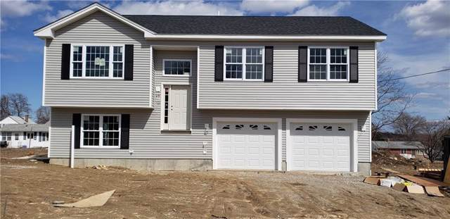 19 Atwells Avenue, Johnston, RI 02919 (MLS #1231857) :: RE/MAX Town & Country