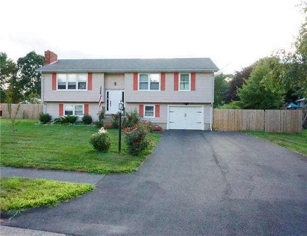 6 Centennial St, Coventry, RI 02816 (MLS #1231960) :: Sousa Realty Group