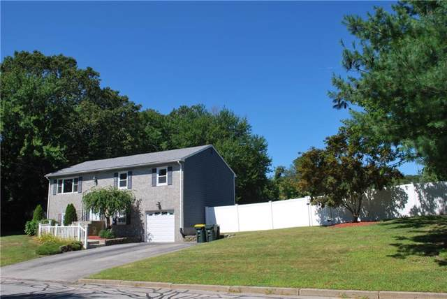 24 Glenna Dr, Smithfield, RI 02917 (MLS #1232034) :: RE/MAX Town & Country