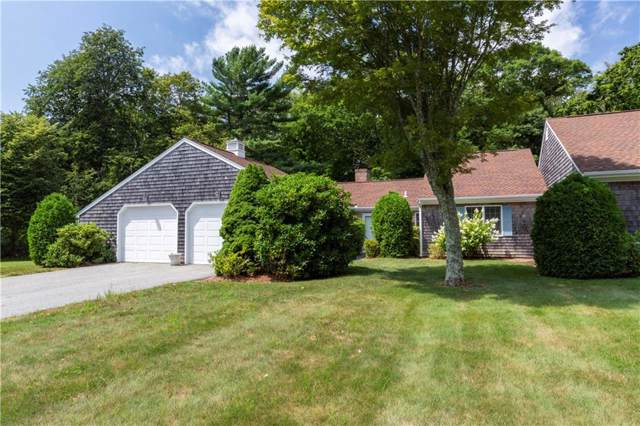 62 Cornell Dr, Portsmouth, RI 02871 (MLS #1232036) :: Welchman Torrey Real Estate Group