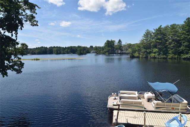 9 Bayou Dr, Smithfield, RI 02828 (MLS #1232068) :: RE/MAX Town & Country