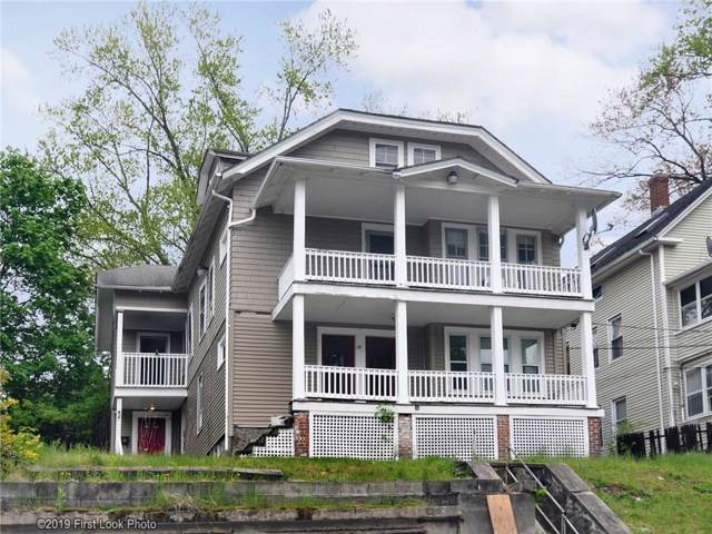 114 Orchard St, Woonsocket, RI 02895 (MLS #1232084) :: RE/MAX Town & Country