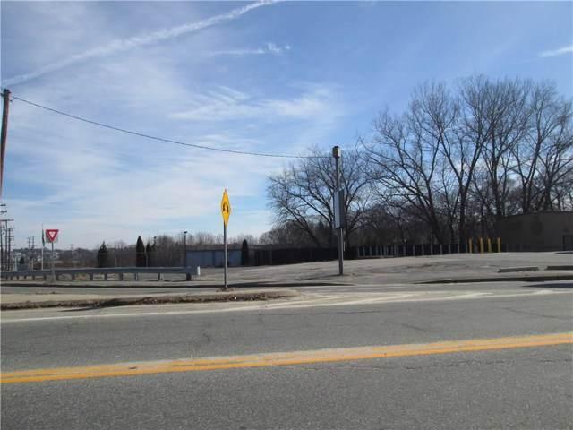 935 Smithfield Avenue, Lincoln, RI 02865 (MLS #1232116) :: Edge Realty RI