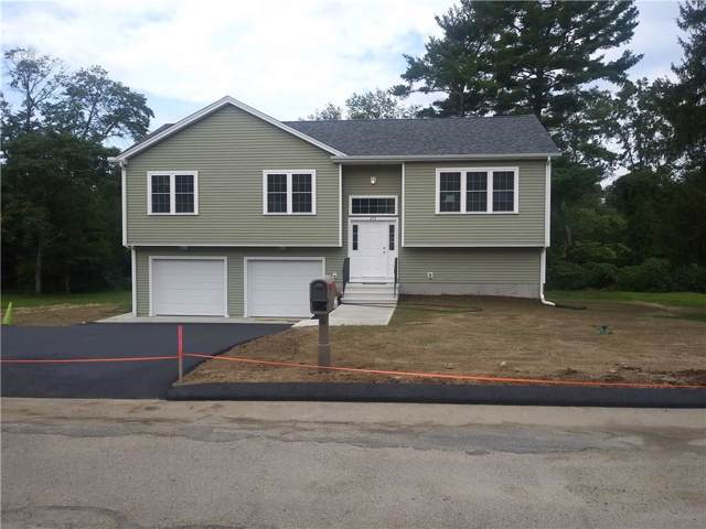 255 Whipple Av, Burrillville, RI 02858 (MLS #1232166) :: Sousa Realty Group