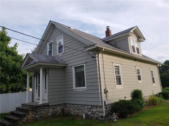 376 Great Rd, North Smithfield, RI 02896 (MLS #1232171) :: RE/MAX Town & Country