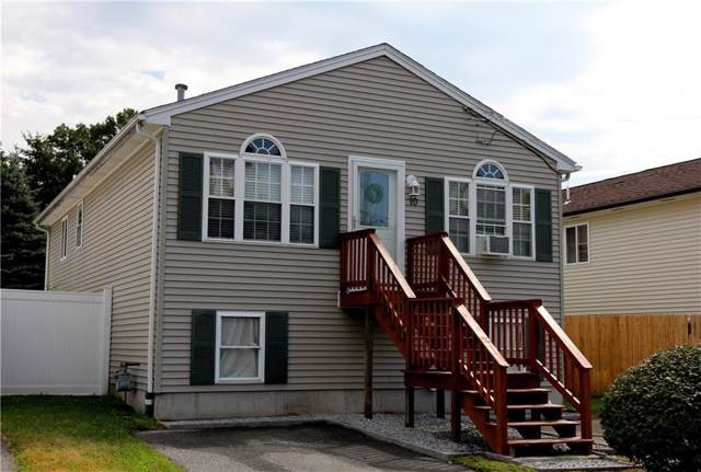 10 Plant St, Cumberland, RI 02864 (MLS #1232206) :: RE/MAX Town & Country