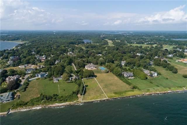 56 Elm Lane, Barrington, RI 02806 (MLS #1232208) :: Welchman Torrey Real Estate Group