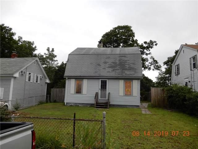 53 Pulaski St, West Warwick, RI 02893 (MLS #1232252) :: Onshore Realtors